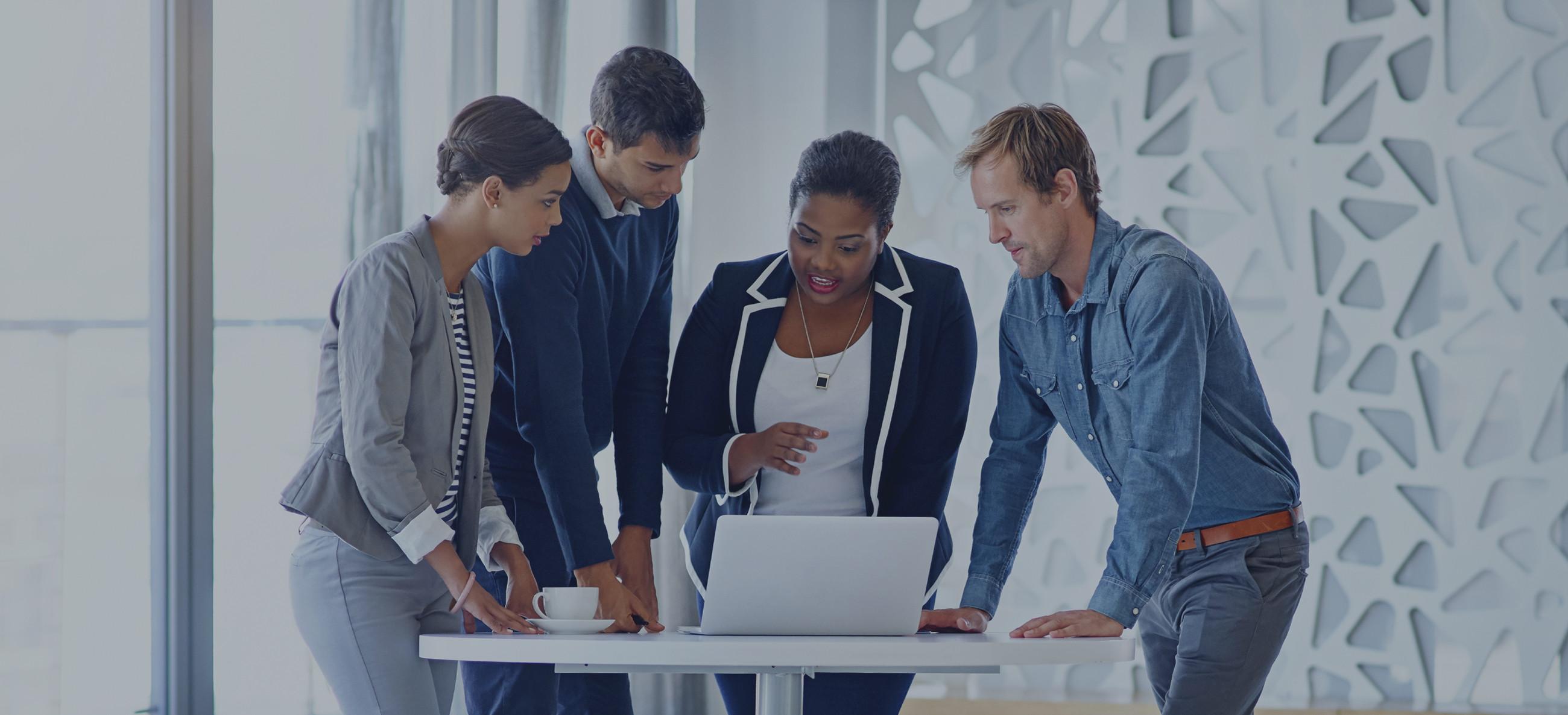HRPro – HR Consultancy Service