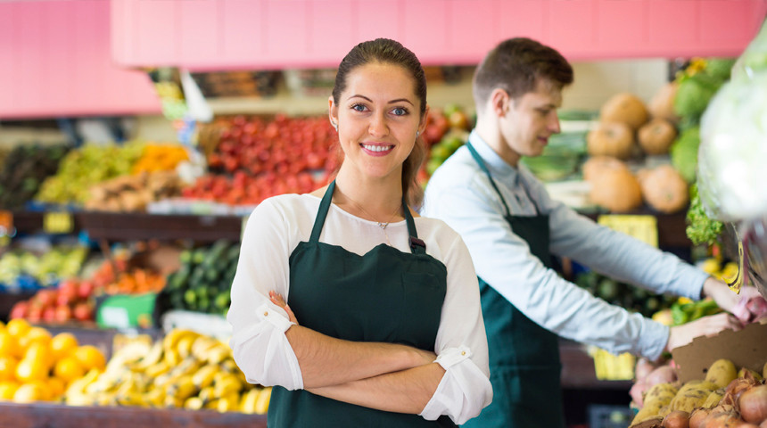 Remuneration Management