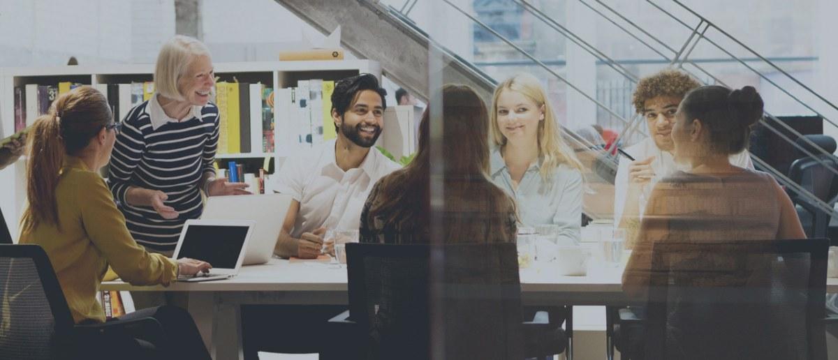 Remuneration management for businesses