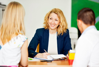HR Support for the Legal Sector