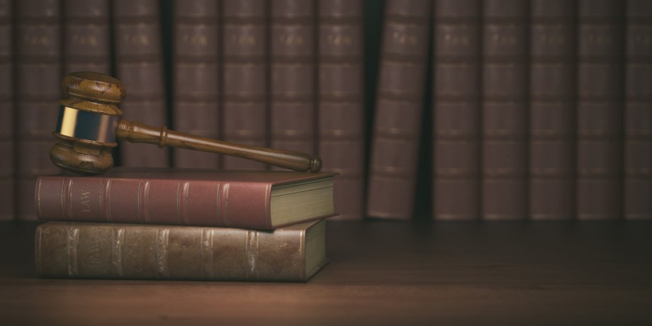 HR support for the legal industry