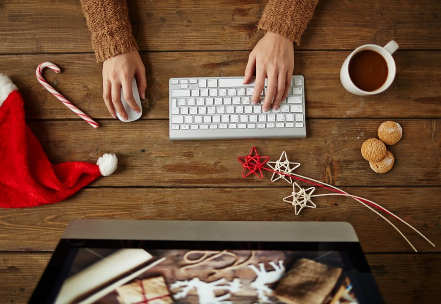 Workplace Diversity At Christmas Time Peoplepointhr
