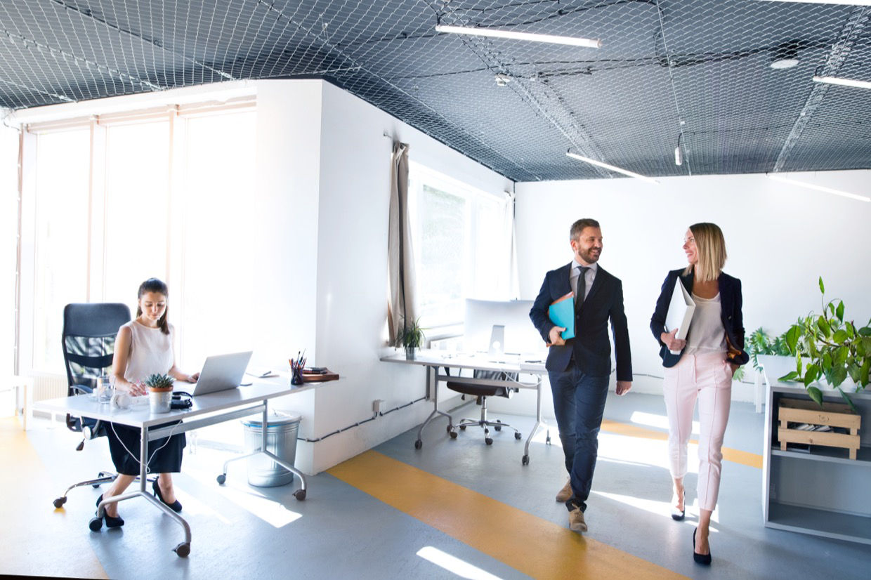 Outsourcing Manchester HR Consultants