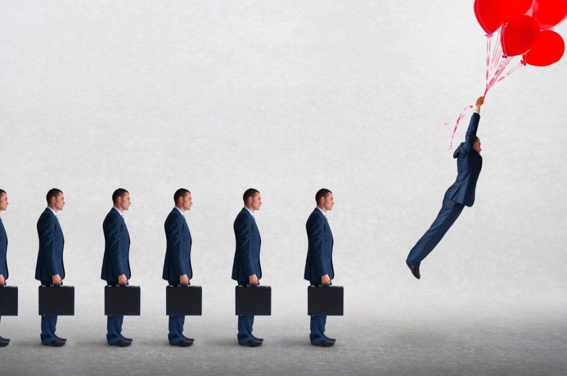 Causes And Solutions For High Staff Turnover Hr Retention