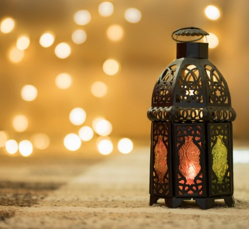 Ramadan in the workplace
